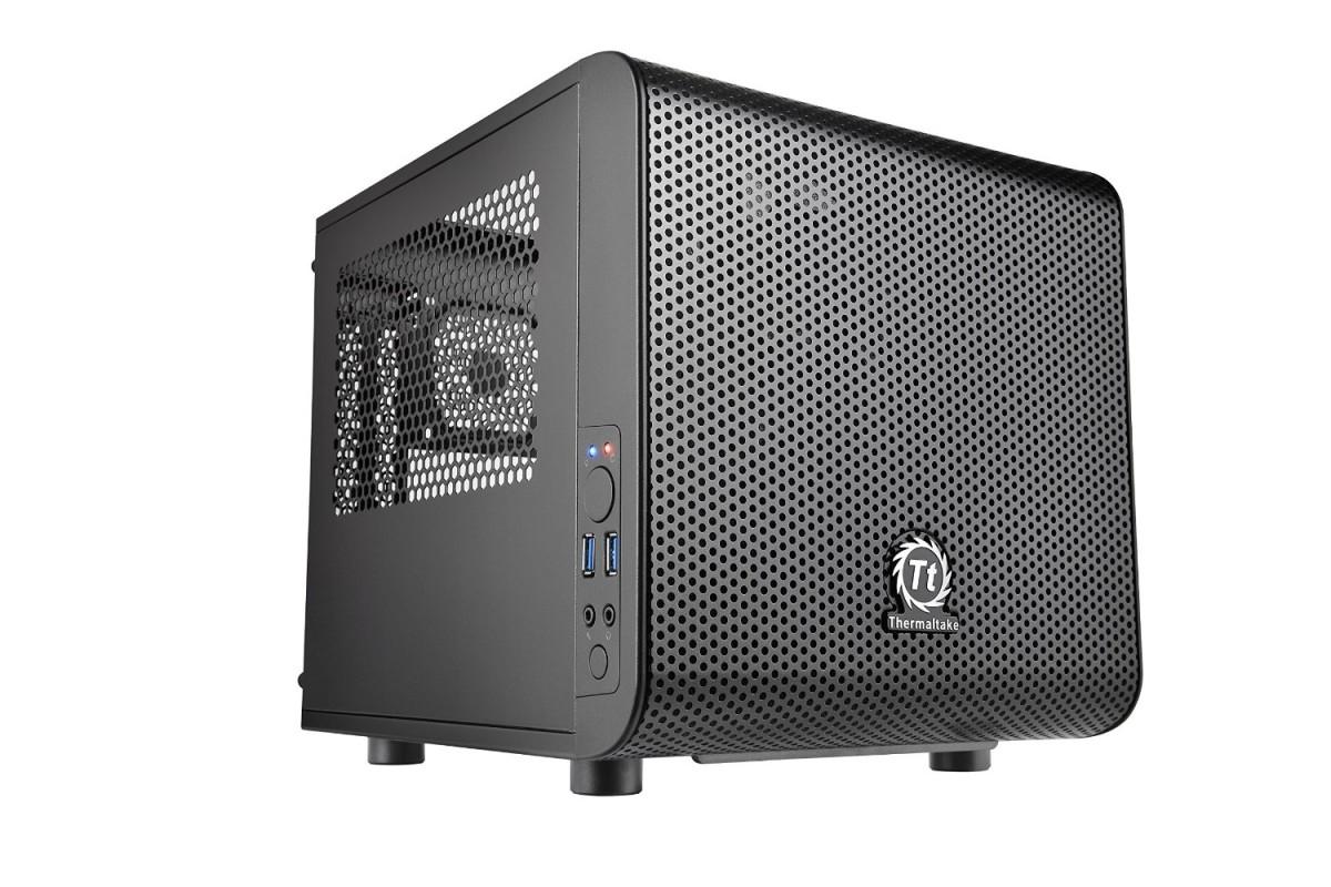 2016 budget 500 gaming computer